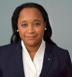 Fernanda Lopes Larsen profile photo
