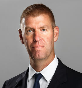 Pål Hestad profile picture