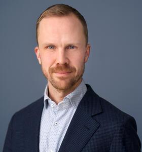 Øystein Kostøl picture