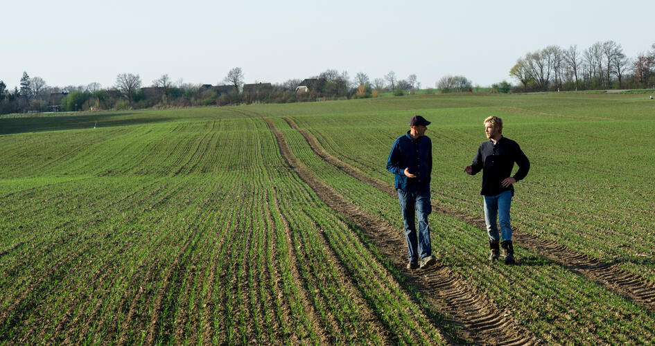 Are micronutrients an integral part of your crop nutrition plan?